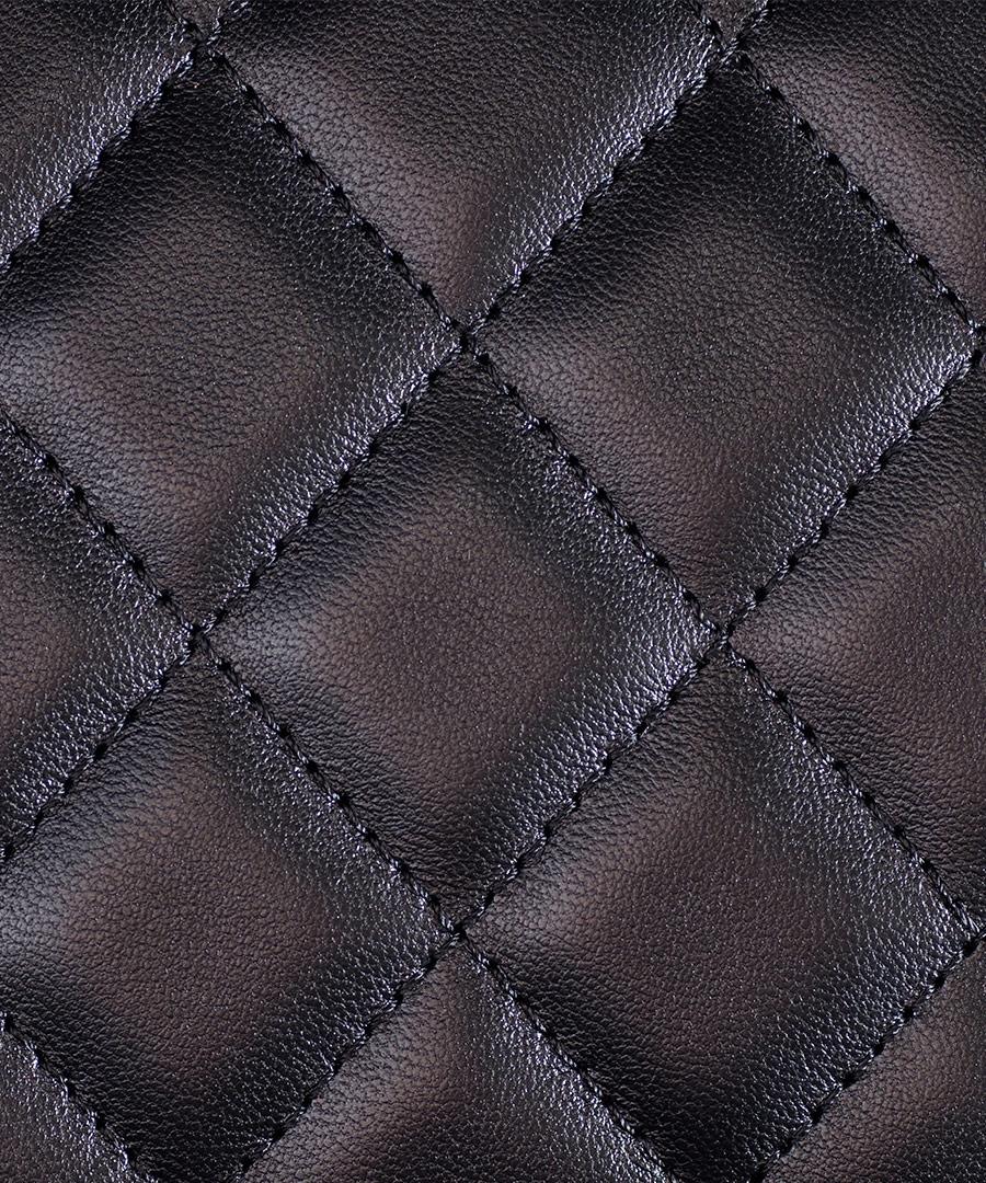 texture-contact