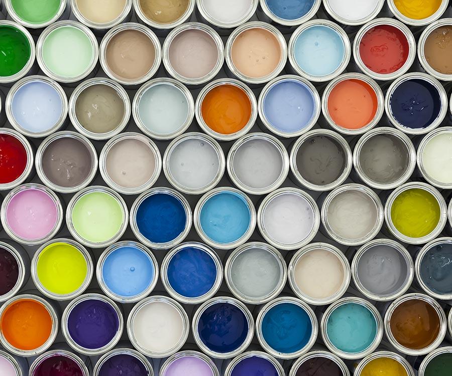 lavie-en-couleurs
